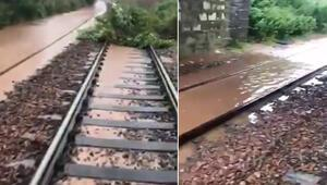 İskoçyadaki tren kazasında bilanço netleşiyor