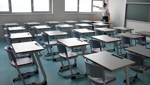 Özel okul derneklerinden ücret iadesi açıklaması