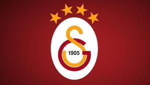 Galatasaraydan 3 yıllık anlaşma