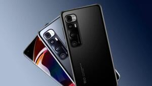 Xiaominin yeni telefonu hayal kırıklığı yarattı