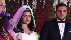 Damla Ersubaşı'nın eşi Mustafa Can Keser kimdir, ne iş yapıyor