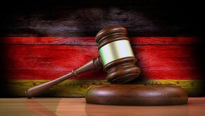 Din dersine karşı açılan davaya mahkemeden ret