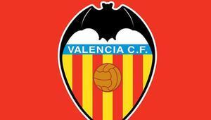 İhtiyaçtan acil satılık futbol takımı: VALENCIA