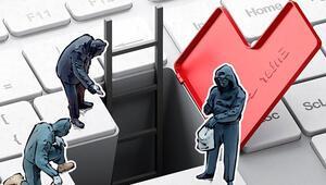 Windowsa yönelik hedefli saldırılarda kullanılan sıfır gün açığı keşfedildi