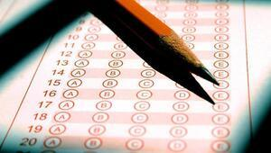 Bursluluk sınavı ne zaman İşte 2020 PYBS tarihi