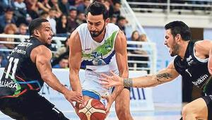 Son Dakika | Bakırköy Basketbol'un yerine Petkim Spor Kulübü Süper Ligde