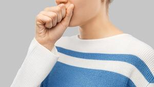 Kronik solunum rahatsızlıkları salgın döneminde ihmal edilmemeli
