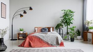 Feng Shuiye Göre Yatak Odanızda Kullanmanız Gereken Renkler