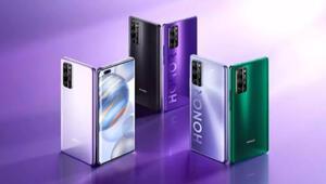 Honor uluslararası pazarlarda büyüme kaydetti