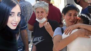İzmirde dehşet Gizemi öldürüp polisi aradı