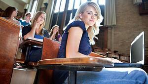 YÖK: Üniversiteler 1 Ekimden sonra açılabilecek