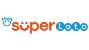 Süper Loto sonuçları açıklandı Süper Loto sonuç sorgulama sayfası Milli Piyango Onlineda