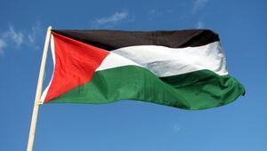 Son dakika haberi: Filistin Yönetiminden sert tepki: İhanettir