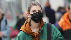 Fransada koronavirüsten ölenlerin sayısı 30 bin 388e yükseldi