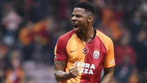Son Dakika Transfer Haberleri | Galatasarayda Ryan Donk indirimi kabul etti