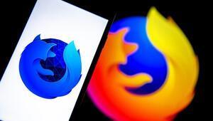 Firefoxun mimarı Mozillayı koronavirüs salgını vurdu