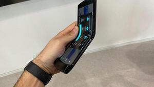 Motorola Razr 5G ne zaman çıkacak Tarih belli oldu