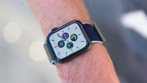 Apple Watch 6 ne zaman çıkacak Özellikleri nasıl olacak