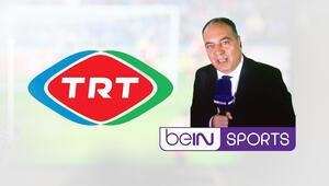 Son Dakika | Süper Lig maçlarının yayını için tarihi teklifi açıkladı TRT...