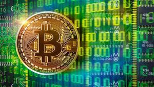 Bitcoin hırsızlığı yapan truva atına aman dikkat