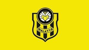 Transfer haberleri | Yeni Malatyasporda sıcak saatler 3 Arjantinli şehre davet edildi...