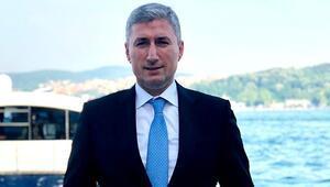 Ahmet Köse: Şunu biliyorum ki; bir futbolsever, bir Malatyalı olarak Mehmet Ali Aydınlar...