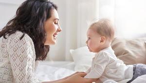 Bebeğinizin öğrenmesini desteklemenin 6 yolu
