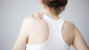 Vücut Ağrınızın Hastalık Belirtisi Veren İşaretleri