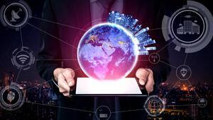 81 ilde 12 bin 135 kişiye bilinçli internet eğitimi verildi
