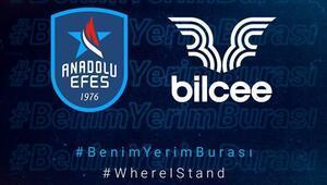 Basketbol haberleri | Anadolu Efese yeni sponsor