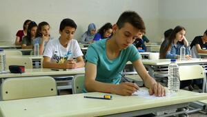 LGS nakil sonuçları ne zaman açıklanacak Lise 1. Nakil (2. tercih) sonuçları için tarih belli oldu