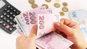 İhtiyaç kredilerinde 6 milyar liralık artış