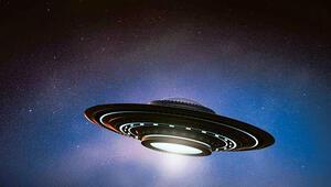 UFO tehdit mi araştırılacak