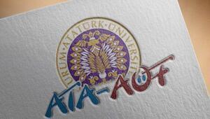ATA AÖF yaz okulu sınavları ne zaman ATA AÖF yaz okulu sınav duyurusu yayınlandı