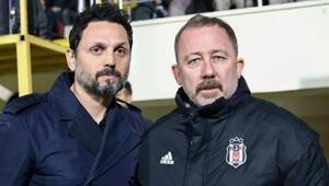 Avrupanın en genç teknik direktörleri Süper Ligde