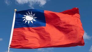 ABD ve Tayvan Çine rağmen F-16 anlaşması yaptı