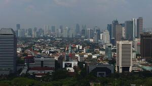Endonezya teşvik paketi çıkaracak
