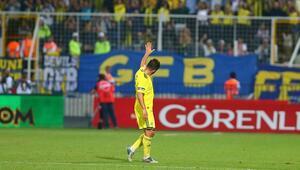 Emre Belözoğlu futbol kariyerini bıraktı mı Emre Belözoğlu kimdir, yaşında hangi takımlarda oynadı