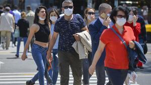Son dakika haberler... Kayseri, Siirt, Gaziantep, Şanlıurfa, Van, Yalova ve Bitliste koronavirüse karşı yeni kararlar