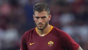 Son dakika | Beşiktaş, Roma forması giyen Davide Santon ile anlaştı
