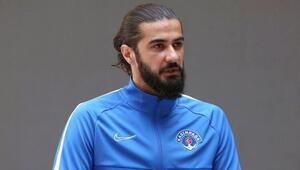 Fatih Öztürk kimdir, kaç yaşında Galatasaray'ın yeni transferi Fatih Öztürkün oynadığı takımlar