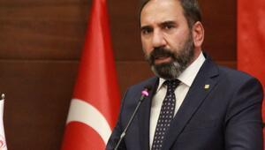 Sivasspor Başkanı Mecnun Otyakmazdan Mert Hakan ve Emre Kılınç açıklaması