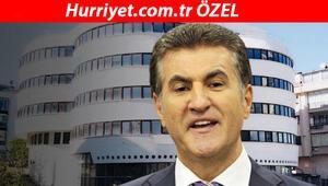 Son dakika gelişmesi Mustafa Sarıgül de parti kuruyor... İşte ilk detaylar