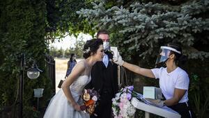 Düğün denetimi