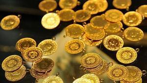 Altın fiyatları 18 Ağustos: Anlık çeyrek altın ve gram altın fiyatları canlı takip Altın düşer mi
