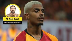 Son Dakika Transfer Haberi | Galatasarayda Leminaya Feda ödülü