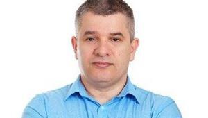 Bulgaristan'da koronavirüsten öldü denilen Türk doktor, Türkiye'de tedavi görüyormuş