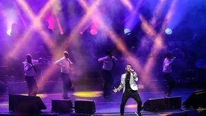 Harbiye Açıkhavada ünlü şarkıcılar müzikseverlerle bir araya gelecek