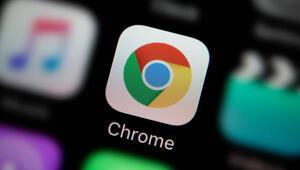 Chromeun pek bilinmeyen kullanışlı özellikleri