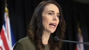 Yeniz Zelanda Covid-19 nedeniyle seçimleri erteledi